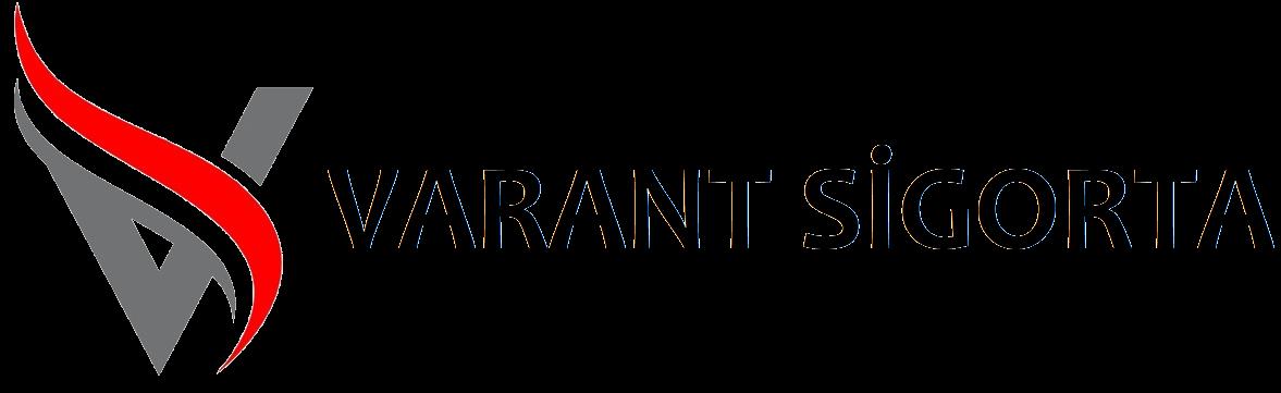VARANT SİGORTA